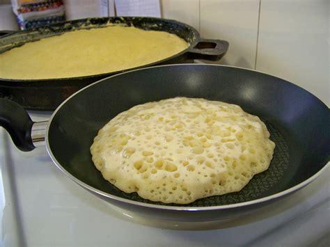 recette de cuisine africaine enfin une classe cuisine africaine