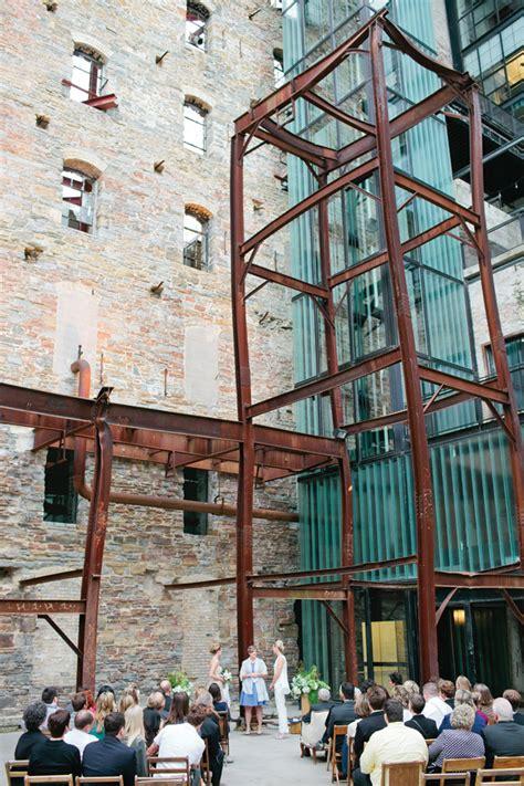 laura  urban  rustic mill city museum