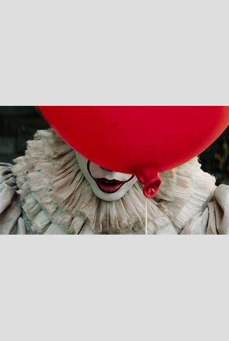 It: A Coisa   Trailer (Vídeos It: A Coisa)