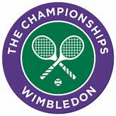 For the latest championship, see 2014 Wimbledon Championships .