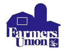 National Farmers Union Auto Insurance Review