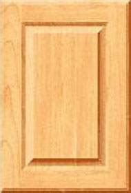 kitchen cabinet doors and drawer fronts replacement wood mdf rtf cabinet door depot