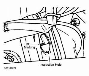1993 Isuzu Rodeo Serpentine Belt Diagram Html