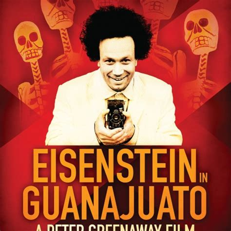 russell brand eisenstein brenton film the past present and future of silent film
