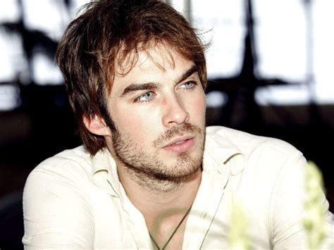 Hollywood Male Actors Wallpapers