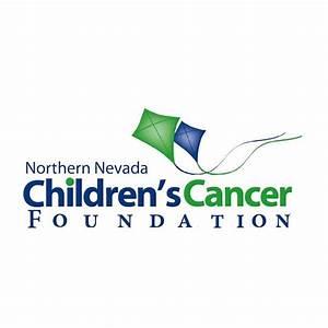 Northern Nevada Children's Cancer Foundation | St ...