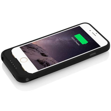 save iphone battery incipio offgrid express 3000mah backup battery for