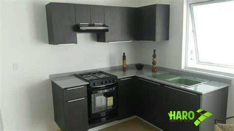 muebles de cocina en escuadra baratos en tijuana posot class