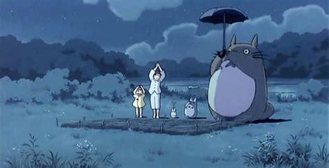 regarder howl s moving castle film complet regarder en streaming vf mon voisin totoro mangas paradise