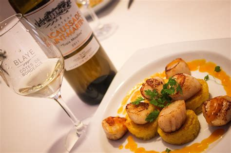 cuisine bordeaux beautiful only a two hour direct