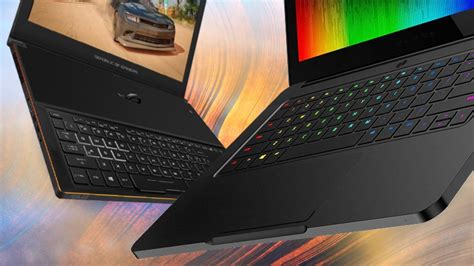 the best gaming laptops of 2018 pcmag australia