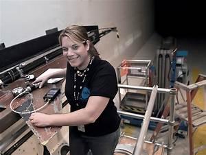 Christie Funk – Women@NASA
