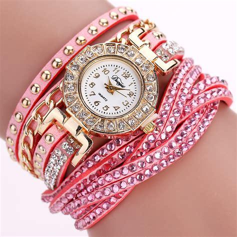 jam tangan wanita patek philippe jam pacar