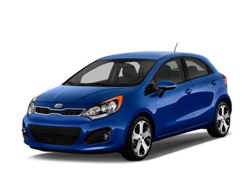 Discounted Car Rental