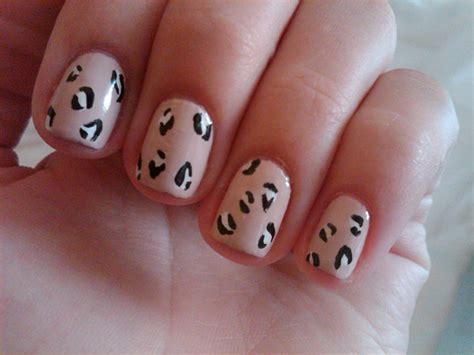 nail designs for nails nail designs nail designs nail arts for nails