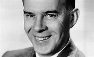 RIP Harry Morgan, 96, M*A*S*H Actor Who Was In Over 100 Films