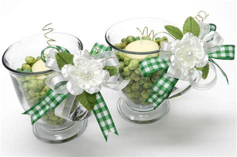Saint Patrick's Day Home Decor Diy Tutorial
