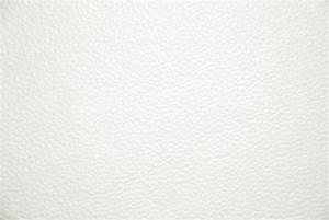 white leather, texture skin, white leather texture ...
