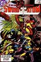 Sword of the Atom Vol 1 4 - DC Comics Database
