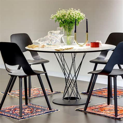 table noguchi isamu noguchi dining table by vitra
