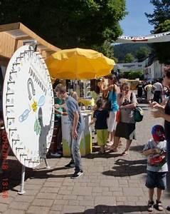 Verkaufsoffener Sonntag Bayern Heute : heute verkaufsoffener sonntag in lennestadt und umgebung ~ Watch28wear.com Haus und Dekorationen