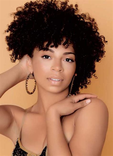 black women natural hairstyles 2013 pictures of natural short hairstyles for black women 2013