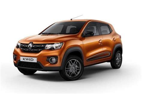 Renault Kwid 2018 2019【ficha Técnica,fotos】  Carros 2018