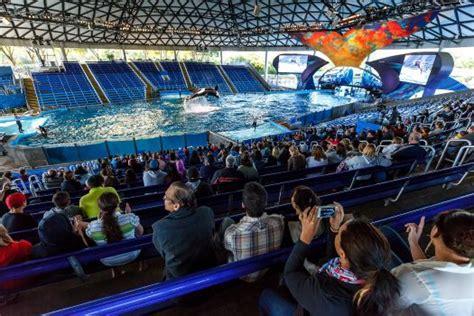 San antonio property crime is 72.4. Sea World San Antonio | Orca tank Wiki | FANDOM powered by ...
