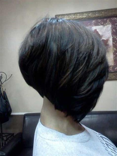 nice short bobs  black women short hairstyles