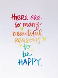Best Happy Monday Quotes Ideas And Images On Bing Find What You