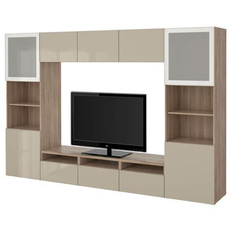 besta storage planner best 197 livingroom storage system ikea design bookmark
