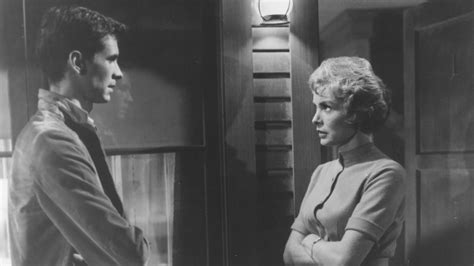 Movies on TV this week: 'Psycho'; 'Lawrence of Arabia' and