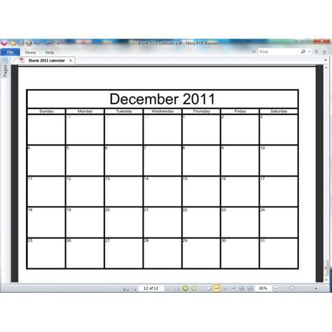 microsoft calendar template microsoft publisher calendar template great printable calendars