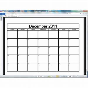 Search results for microsoft office monthly calendar for Microsoft office weekly schedule template