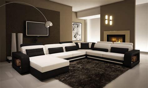 light living room furniture furniture fresh modern living room furniture sets