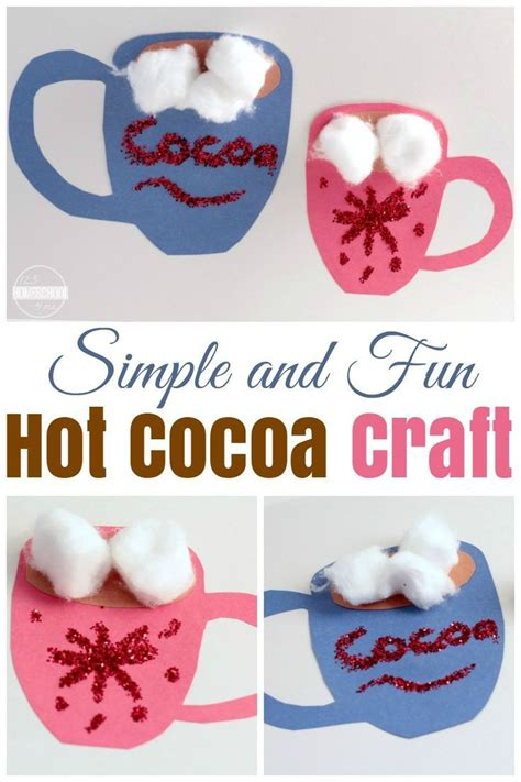 best 25 january crafts ideas on winter 169 | b87d5a3cec7d34ebf3c45741af090416 winter crafts for toddlers winter activities