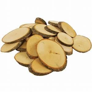 Bastelideen Holz Weihnachten : naturholzscheiben oval 1 kg 5 9 cm lang affen basteln basteln mit holz ideen nach ~ Orissabook.com Haus und Dekorationen