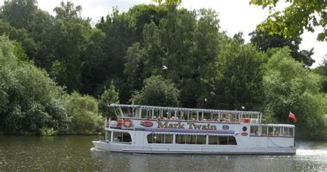 River Dee Boat Trips chester boat trips daily half hour cruises boat hire on