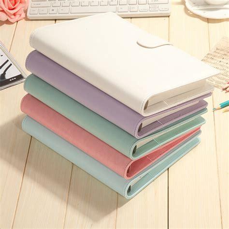 fermeture bureau en gros achetez en gros accessoires de bureau en cuir en ligne à