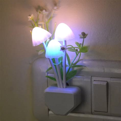Night Lamps For Bedroom  Bedroom Ideas