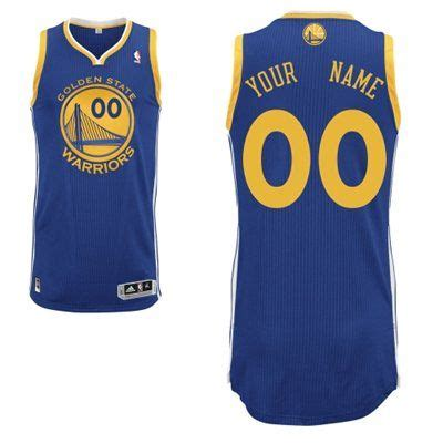 Golden State Glam by 10 Best Golden State Warriors Day Glam Images On