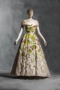 christian dior robe du soir may haute couture With robe drapée haute couture