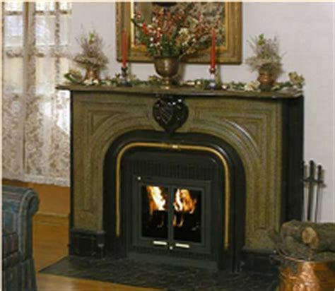 fuego fireplace insert fuegoflame info fuego dual fuel fireplace inserts