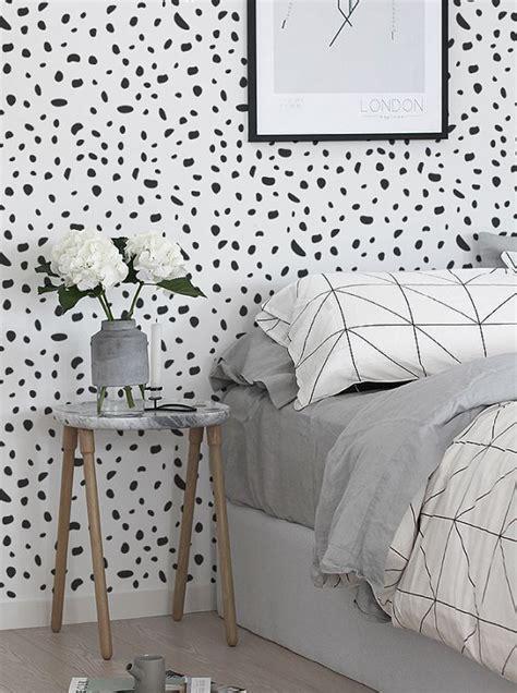 etsy favs removable wallpaper curio design studio