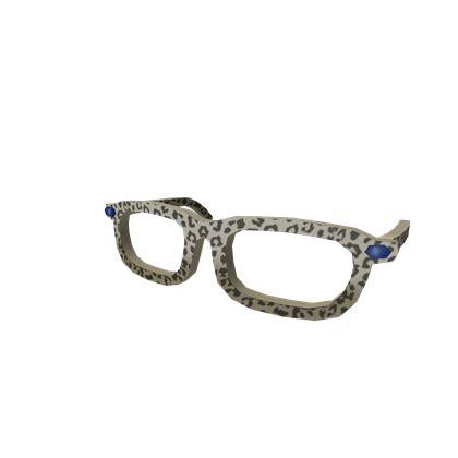 Roblox Glasses Code | Mungfali
