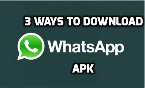 whatsapp fixer bb10 apk apktodownload