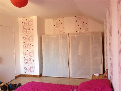 chambre parentale cocooning chambre parentale cocooning gt peinture aménagement