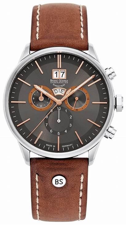 Schmuck Pokale Uhren Kremsmuenster Triest Armbanduhr Chronograph