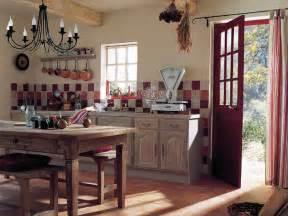 cuisine contemporaine cuisine leroy merlin catalogue