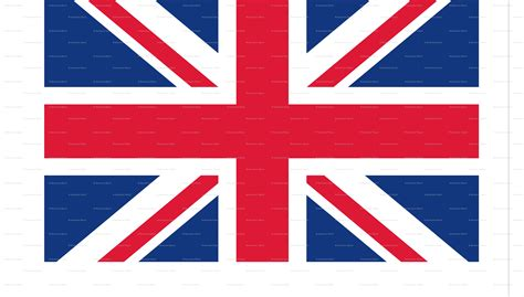 Koleksi Ipad Wallpaper Hd Union Jack | Download Kumpulan ...